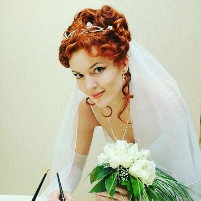 dubrovskiy_stilist_14073308_1748520572083248_1145692858_n